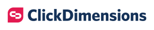 ClickDimensions Partner