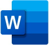 Introduction to Microsoft Word Training