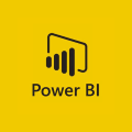 Power BI for Professional Services