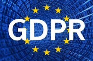 GDPR & QGate Resources